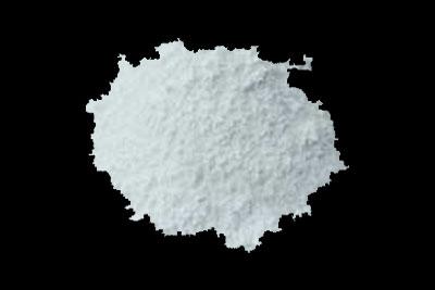 Carbonato de Cálcio CACO3